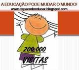 200.000 VISITAS
