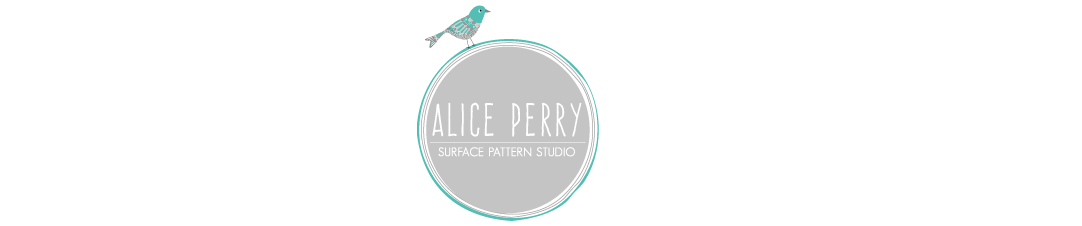 Alice Perry Designs