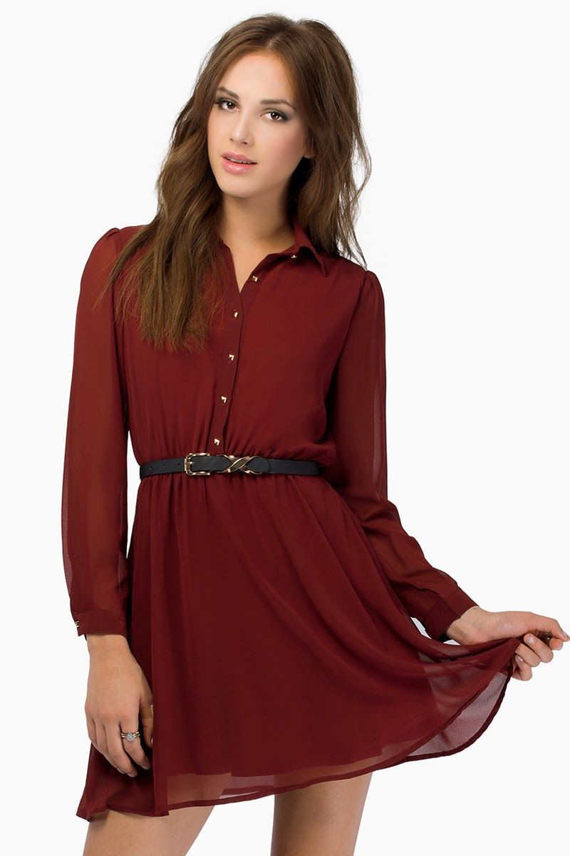 http://www.sheinside.com/Wine-Red-Long-Sleeve-Lapel-Shift-Dress-p-179399-cat-1727.html?aff_id=1347