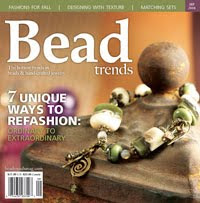 Bead Trends Sept 2010