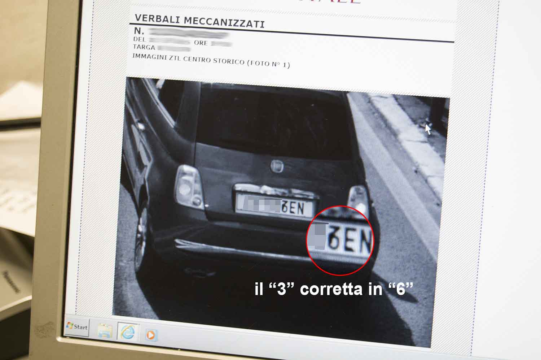 Ufficio Notifiche A Roma : Roma fa schifo i vigili smascherano i furfanti che taroccano la