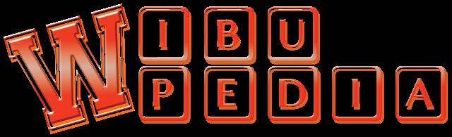 Wibupedia