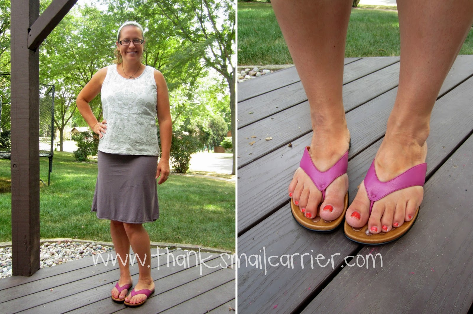 Clarks Shoes Ballymena