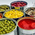 Alimentos enlatados amassados fazem mal à saúde?