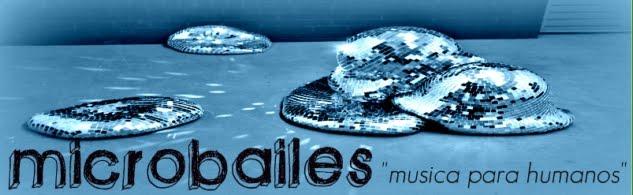 microbailes