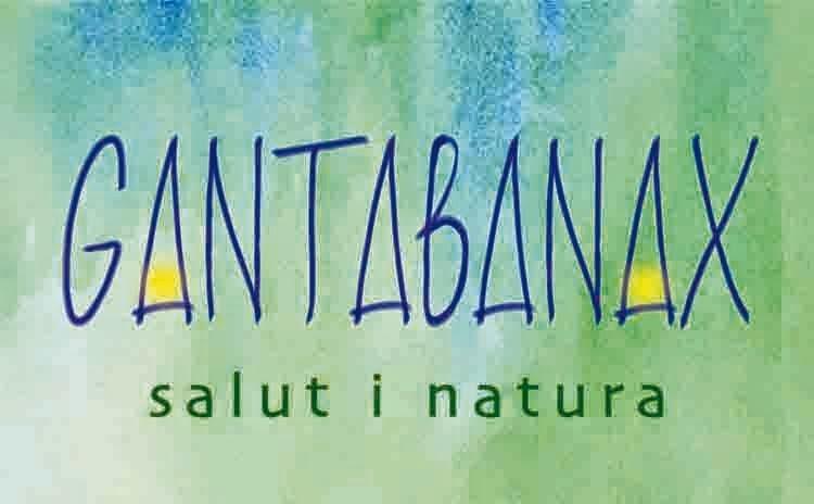 GANTABANAX