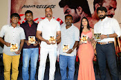 Geethopadesam audio launch-thumbnail-7