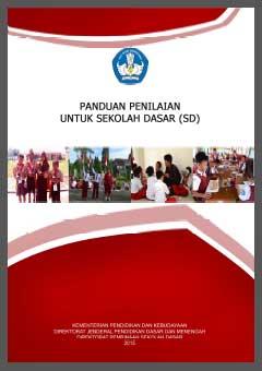 Buku Panduan Penilaian pada implementasi Kurikulum 2013 di tahun 2015 ini kembali direvisi, silakan download melalui link yang diberikan untuk panduan bapak dan ibu guru