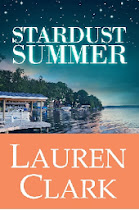 Past Tour:  Review only tour Stardust Summer Nov 4-10th
