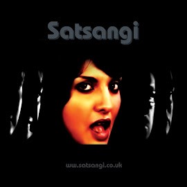 www.Satsangi.co.uk