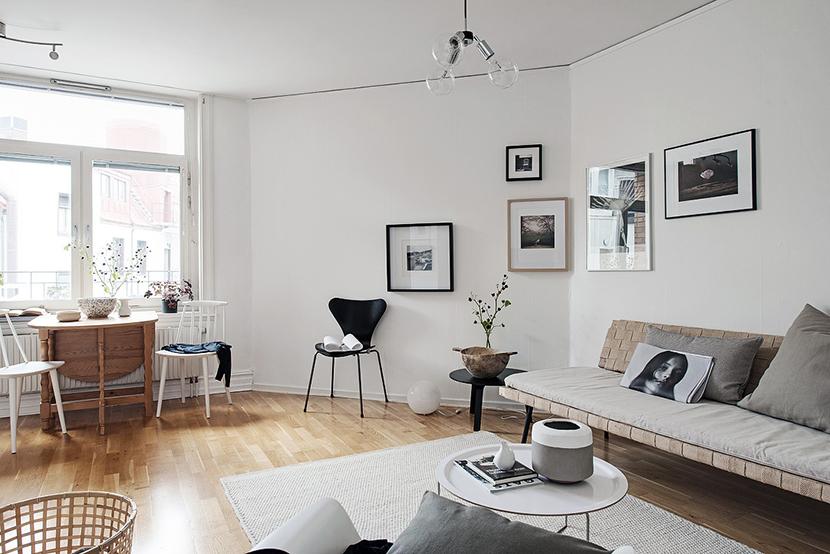 pisos-pequenos-04-salon-comedor