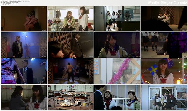http://4.bp.blogspot.com/-O_irrrgDKqI/U5OuvZSAjKI/AAAAAAAAFZI/ZFbLTt9qmS4/s1600/%5BBK%5D+140606+Sailor+Zombie+ep07-%5B720p-PAHE%5D.mkv_thumbs_%5B2014.06.08_07.29.47%5D.jpg