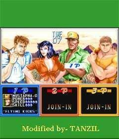Mostofa Game for Java mobile in .jar