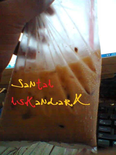 Santai-iskandarX-Sarapan-Bersama-iskandarX-Selamat-pagi-kepada-semua-jom-sarapan-dulu-iskandarx.blogspot.com
