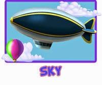 http://themes-to-go.com/sky/