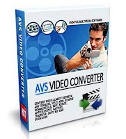 AVS Video Converter 8.3.3.535 Full Patch