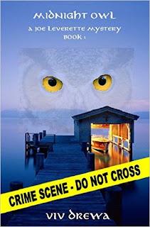 http://bookgoodies.com/a/B015HXPEUA