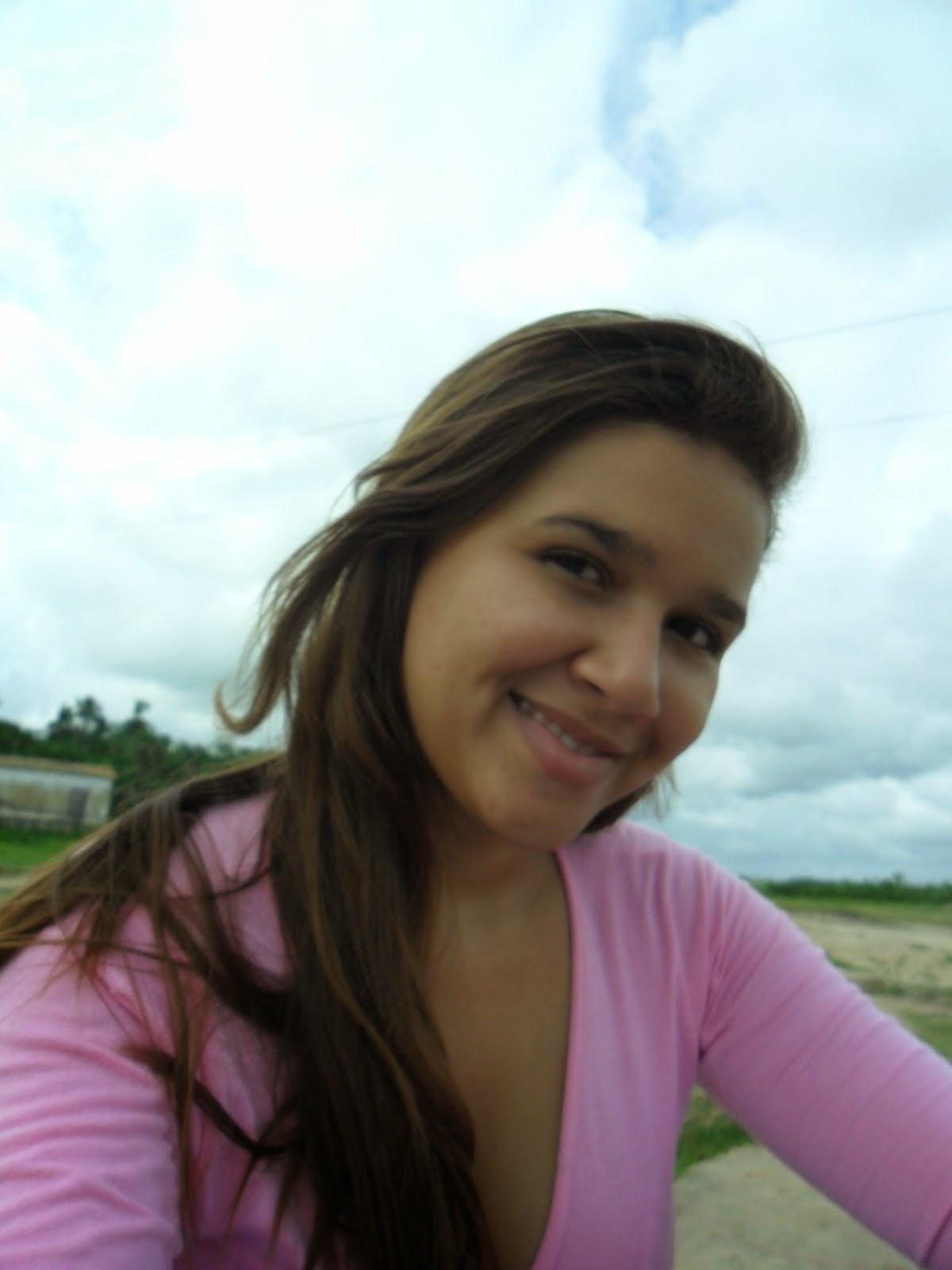 Elizabete Cristina
