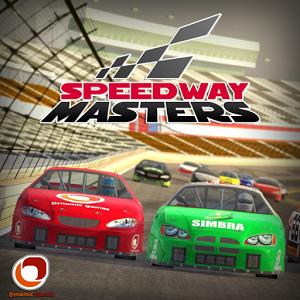 Speedway Masters