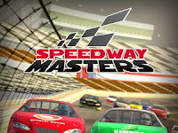 Speedway Masters Apk-Game Balap Android
