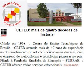 Escola CETEB