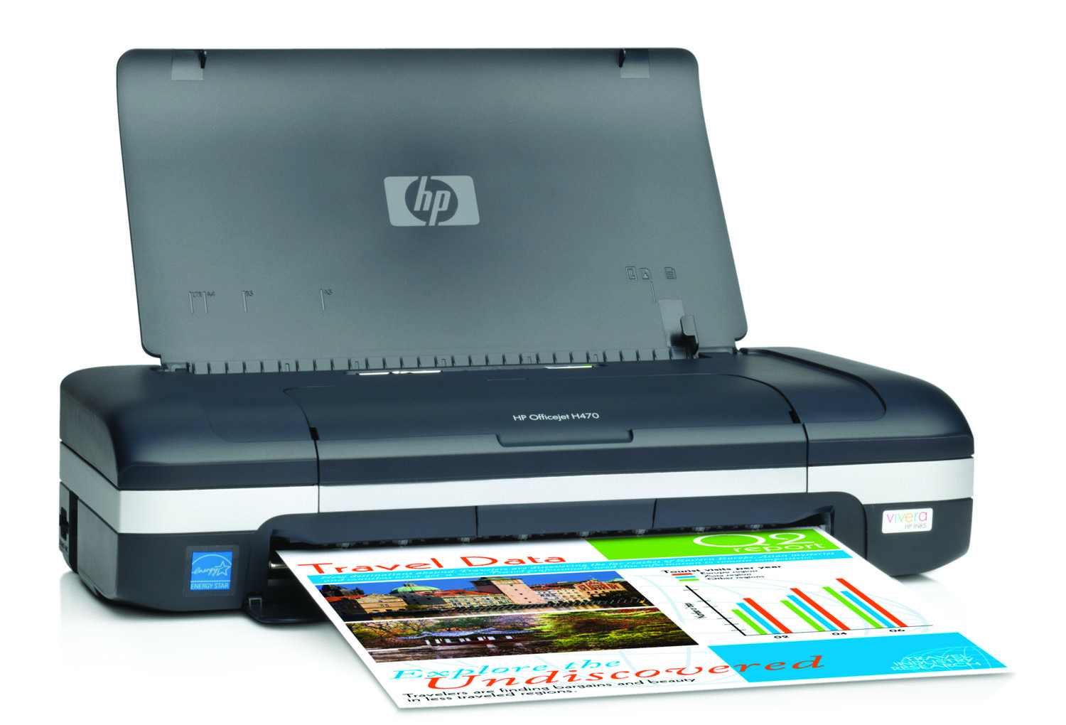Printer+HP Daftar Harga Printer HP Juli 2013