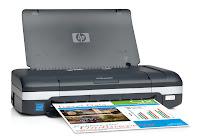 Daftar Harga Printer HP Terbaru Bulan Juli 2013