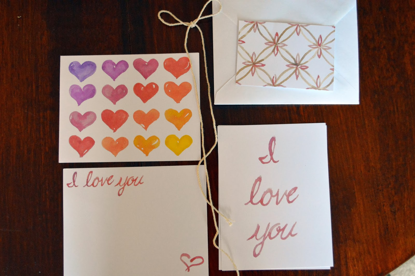 how to write a love note We've gathered expert advice how to write a love letter to the groom on your wedding day that comes straight from the heart read these tips before you start.