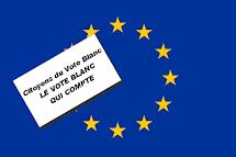 Europe: cliquez sur le drapeau pour nous contacter
