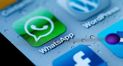 WhatsApp Web Support Coming To Microsoft Edge