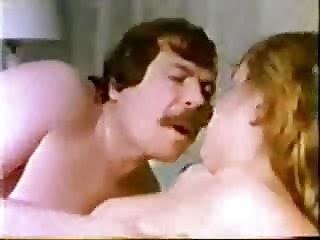 porno seks filmi