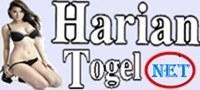 Prediksi Togel | Prediksi SGP | Prediksi HKG | Prediksi Harian