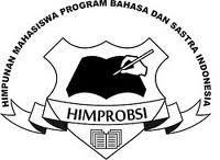 HIMPROBSI 2011/2012