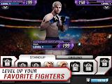 EA SPORTS UFC Fighting 2
