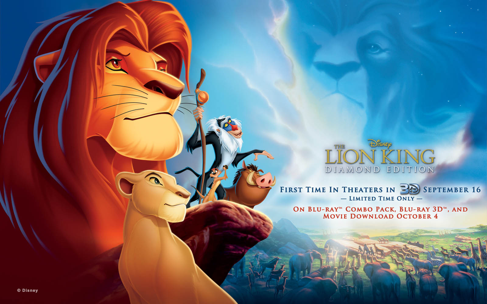 http://4.bp.blogspot.com/-O_vABms8MHY/UQuxsRbY1YI/AAAAAAAASJY/ka9x_6bn0BM/s1600/The+Lion+King+Wallpapers+02.jpg