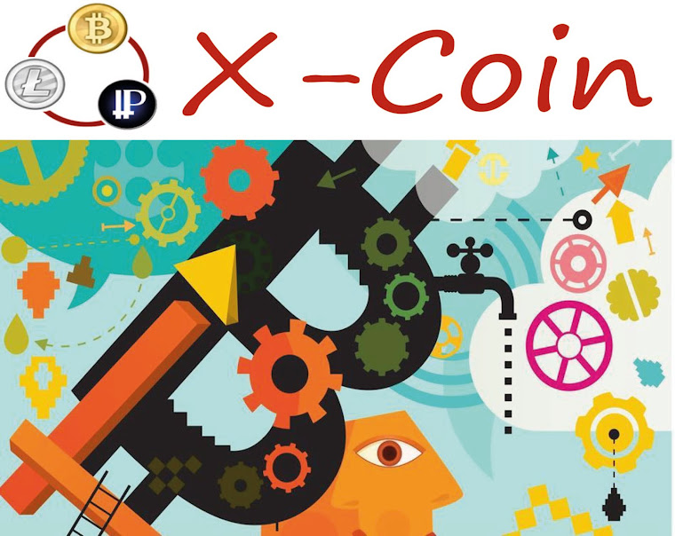 X-Coin