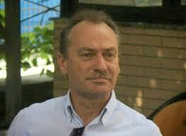 4 vite burg për Shpëtim Gjikën, kërkon Prokuroria