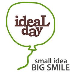 理想的一天ideaL Day