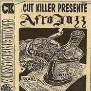 DJ CUT KILLER