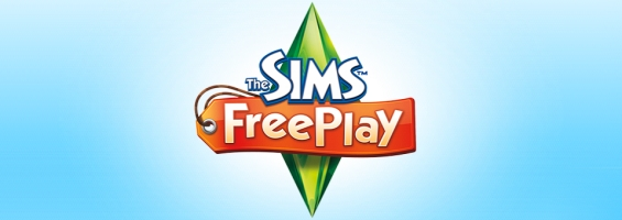 Sims Freeplay Tips