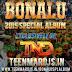 Digu-Digu-Naganna-DRC-BONALU-SPECIAL2015 Dj Manoj