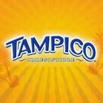 Tampico España