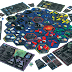 Twilight Imperium: Game Night is Here