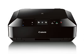Canon PIXMA MG7120 Printer Driver Free Download