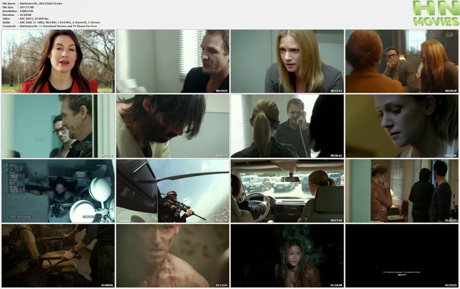 movie screenshot of Wer fdmovie.com