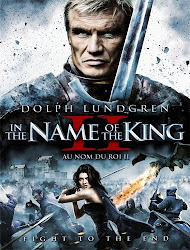 Ver In the Name of the King 2 Película Online (2011)