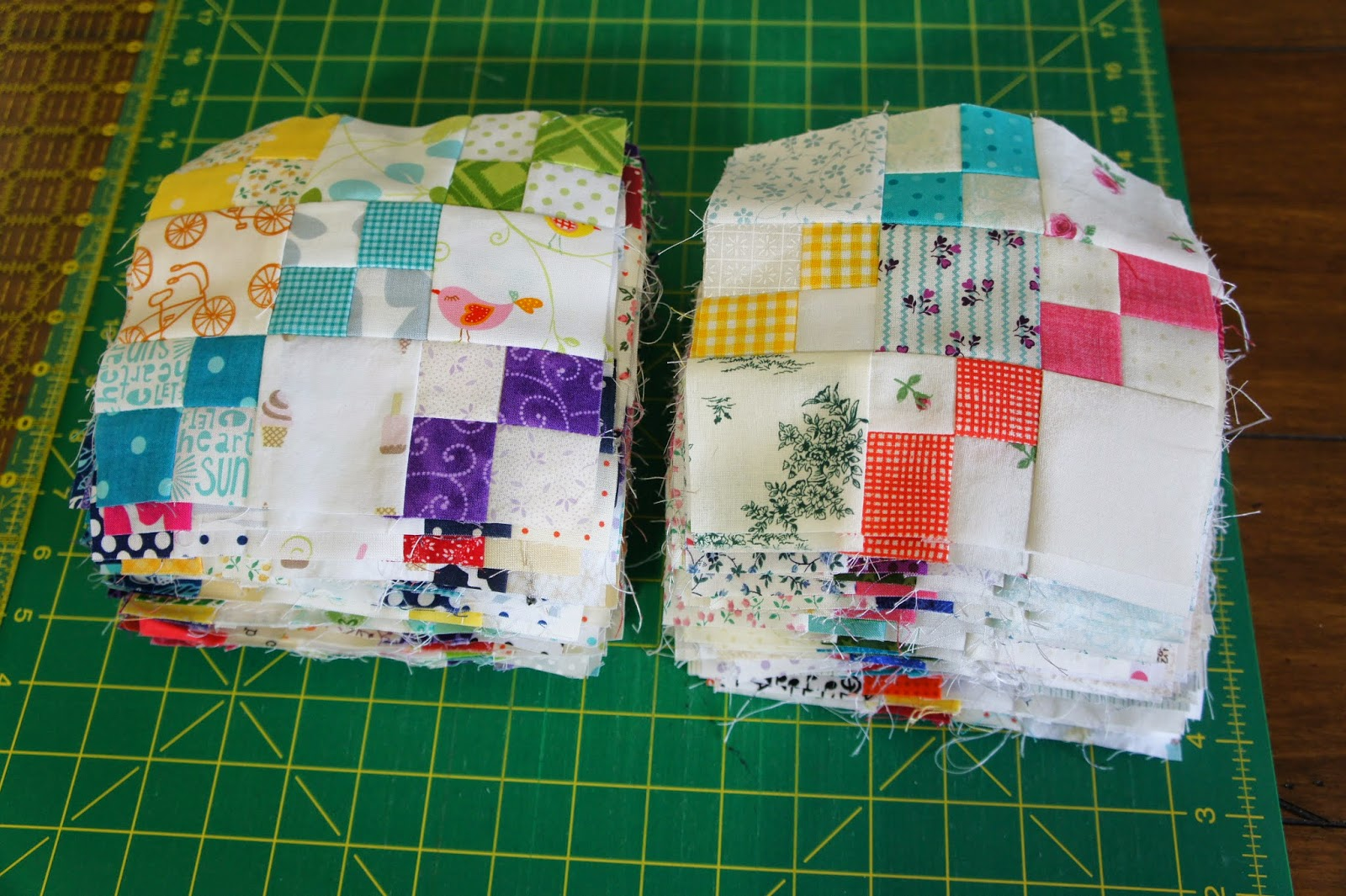 wikipedia and korea wiki joseon quilt patchwork quilting bojagi american