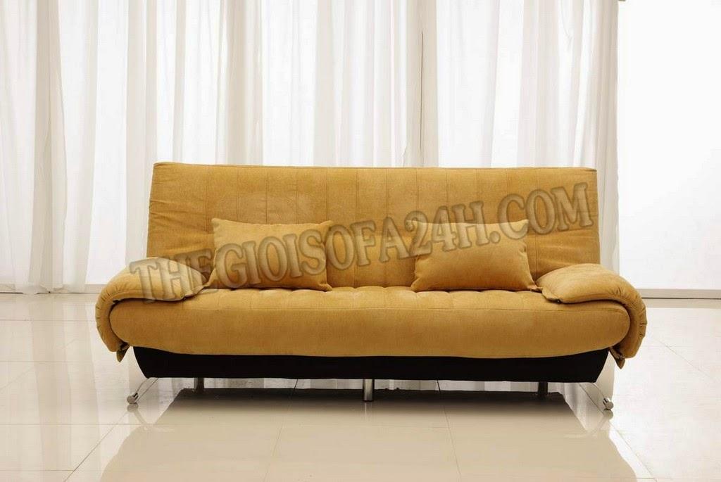 Sofa bed, Sofa giường 007