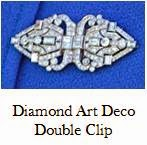 http://queensjewelvault.blogspot.com/2015/04/the-queens-diamond-art-deco-double-clip.html