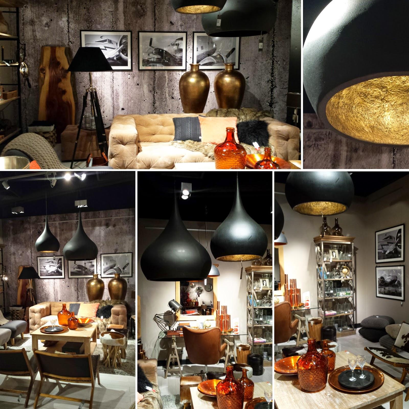 Dacon-Design-interiors-House&More-Miloo-Manutti-Eichholtz-Flamat-Pomax-Riviera Maison-Grand Design-meble skandynawskie-ogrodowe